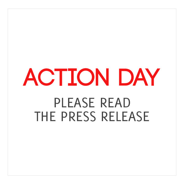 action-day-press-release