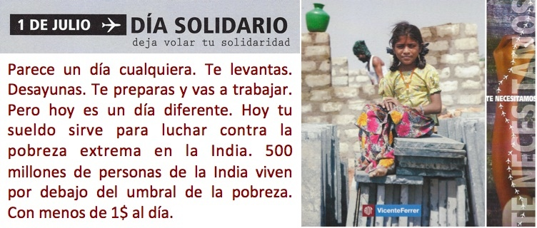 Banner Dia Solidario_FVF_1