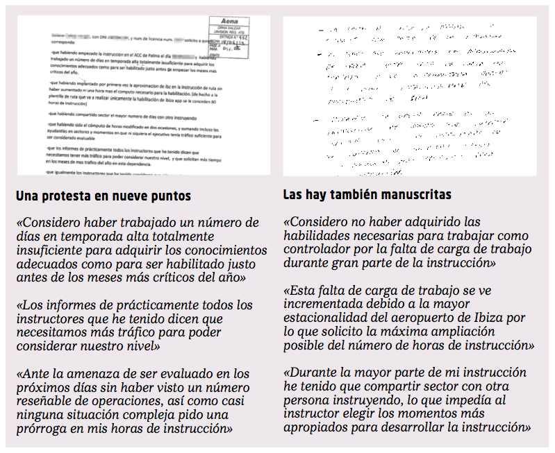 Documentos El Mundo Baleares-25062013