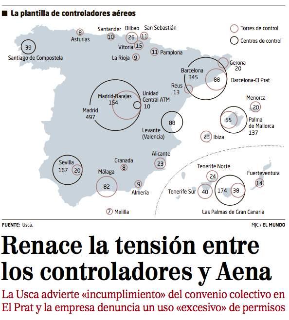mapa El Mundo-15jl2013