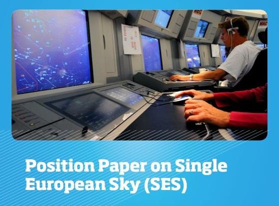 Position paper_recortada