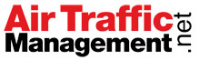 atmTraffic-Logo