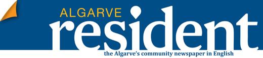 Algarve Resident-logo