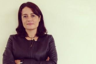 Encuentro Susana Romero