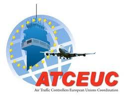 Logo-ATCEUC