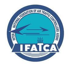 Logo-Ifatca (1)
