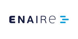 logo-vector-enaire